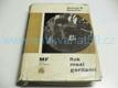 Rok mezi gorilami ed. KOLUMBUS, sv. 3