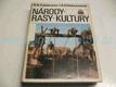 Národy-rasy-kultury (197
