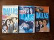 Dallas - 3 díly