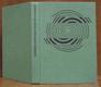 Učebnice experimentální psychologie