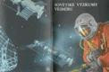 Sovětské výzkumy vesmíru