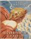 Se Švabinským o grafice (na titulu Švabinského podpis a rozsáhlá dedikace)