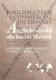 Anglicko - český obchodní slovník