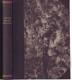 Sborník vzpomínek na T. G. Masaryka
