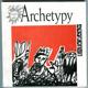 Iniciály 1994/38 - Archetypy