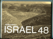 Israel 48