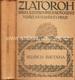 Bedřich Smetana (Zlatoroh - Sbírka ilustrovaných monografií)