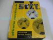 Příruční encyklopedie světa (1966