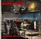 Barrandov, město divů