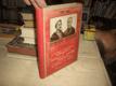 Čtení o K. H. Borovském a V. B. Třebízském