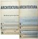 Architektura 3-8,10 / V (1946)