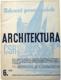 Architektura 6 / V (1946)