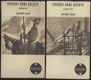 J. John - Příběhy Dona Quijota
