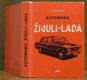 Automobil Žiguli - Lada