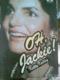 OH Jackie !