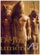 Dějiny umění (10 svazků)