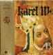 Karel IV. Život a dílo 1316 - 1378
