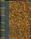 Časopis pro pěstování mathematiky..., r. 1899