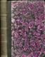 Pedagogické rozhledy, r. XXXI. (1921)