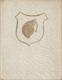 Kulhavý šermíř